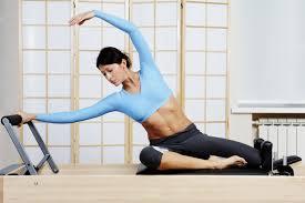 RPG, Fisioterapia, Pilates, Reabilitação
