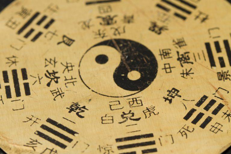 Medicina Tradicional Chinesa Spaço Tao
